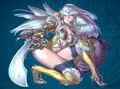 FFD2 Aemo Artemis Artwork Alt1