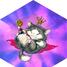 FFD2 Morrow Cait Sith 1.png