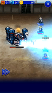 FFRK Beam Cannon