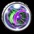 FFRK Darkness Blast Icon
