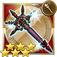 FFRK Demon's Rod FFIII