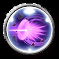 FFRK Mark for Death Icon
