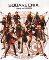 FFType-0-Postery