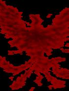 FFVI IOS Phoenix Aura