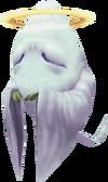 Ghost friendly-FFIX.PNG