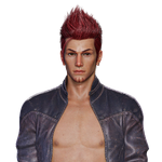 Johnny from FFVII Remake render.png