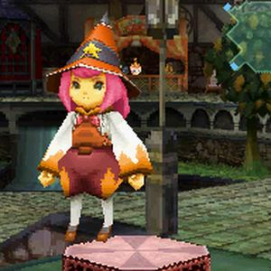 RoF Orange Magic Hat.png
