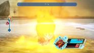 WoFF Blaze