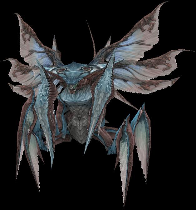 Antlion (Final Fantasy XII)