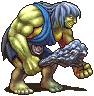 YellowOgre-ff1-psp
