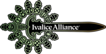 Ivalice Alliance Icon.png