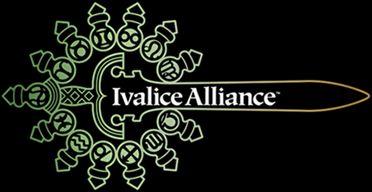 Ivalice Alliance