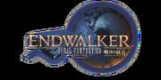 Final Fantasy XIV Endwalker.png
