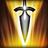 Sauberer Stoß Icon FFXIV.png