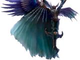 Zalhera (FFXII)
