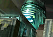 Reaktor Nr 1.jpg