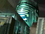 Mako-Reaktor