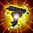 TURM-Überhitzung Icon FFXIV