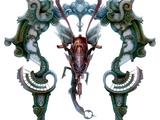 Zodiarche (FFXII)