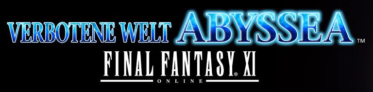 Final Fantasy XI: Verbotene Welt Abyssea