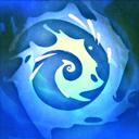 Wasserkanone Icon FFXIV