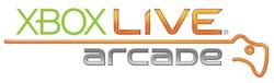 Xbox Live Arcade Logo.png