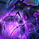 Reflux Icon FFXIV