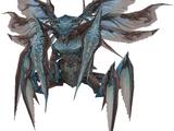 Ameisenlöwe (FFXII)