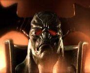 IX-Odin-FaceToFace