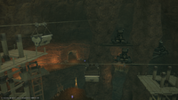 Kupferglocken Mine.png