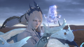 Shiva Final Fantasy XVI Awakening Trailer