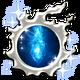 A Realm Reborn Trophäe Final Fantasy XIV.png