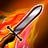 Vortexschnitt Icon FFXIV.png