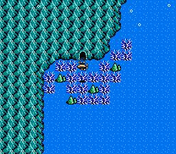 Katakomben von Saronia