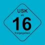 USK 16.png