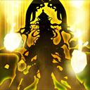 Quasar Icon FFXIV