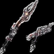 Omega-SchwertDissidia012