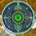 Etro Symbol.png