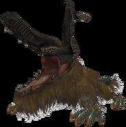Domigator FFXII
