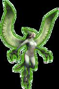 Garuda FFXI