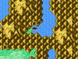 Windflüsterhöhle