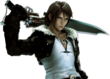 Squall Render 012.png
