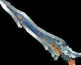 Ultima-Schwert FFX.png