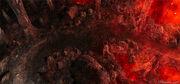 Feuergrotte2.jpg