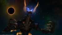 Ifrit NM.png