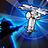 TURM-Überladung Icon FFXIV