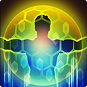 Totalabwehr Icon FFXIV