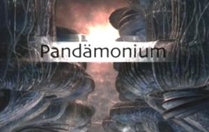 Pandämonium FFIX.PNG