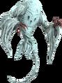 Geist Final Fantasy VII Remake