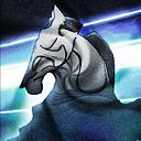 Weißer Rösselsprung Icon FFXIV